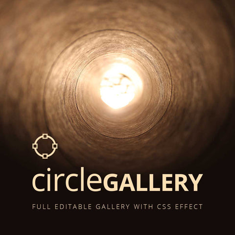 Circle Gallery