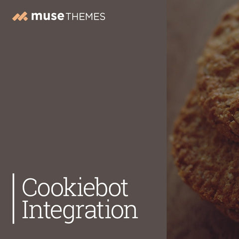 Cookiebot Cookie Compliance