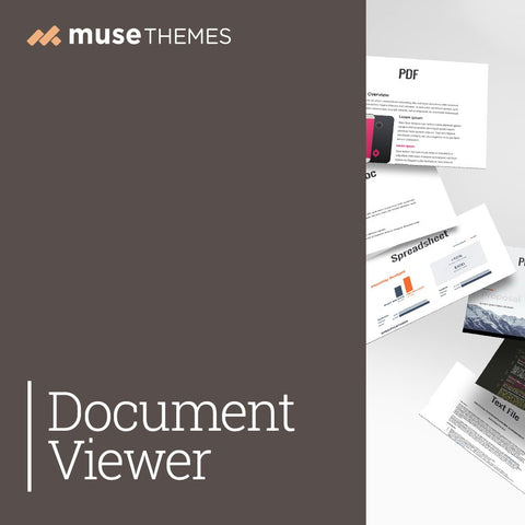 Document Viewer