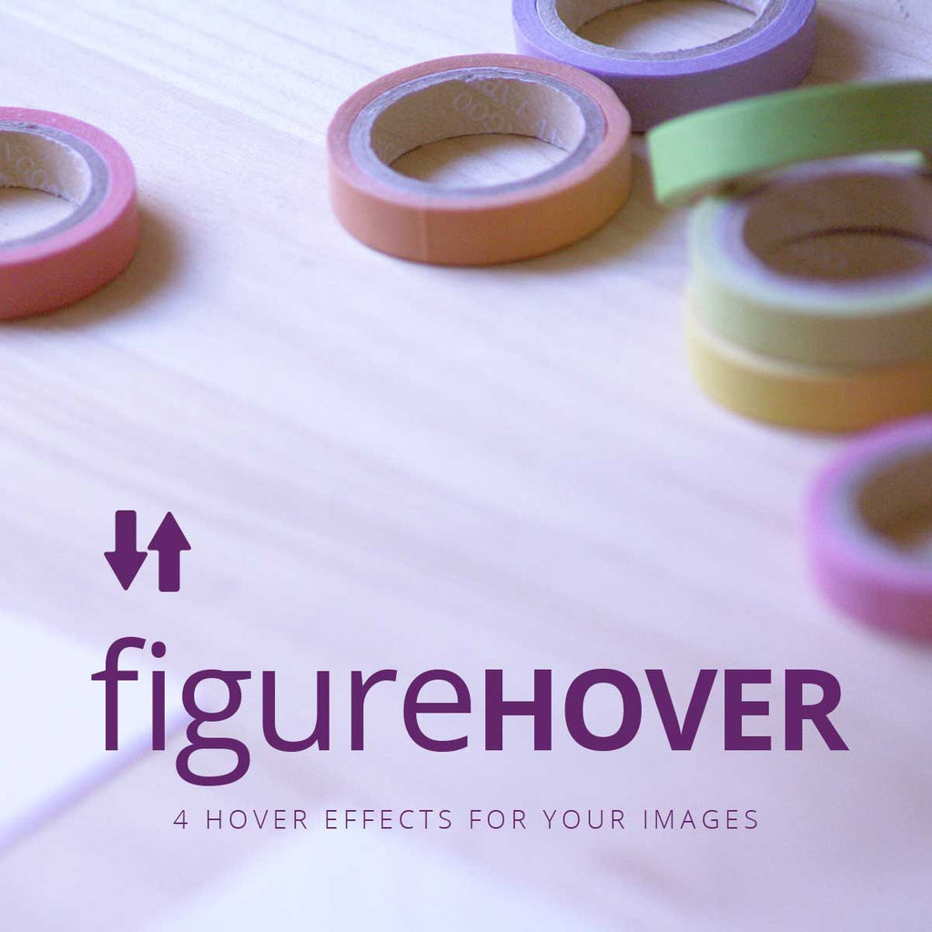 Figure Hover