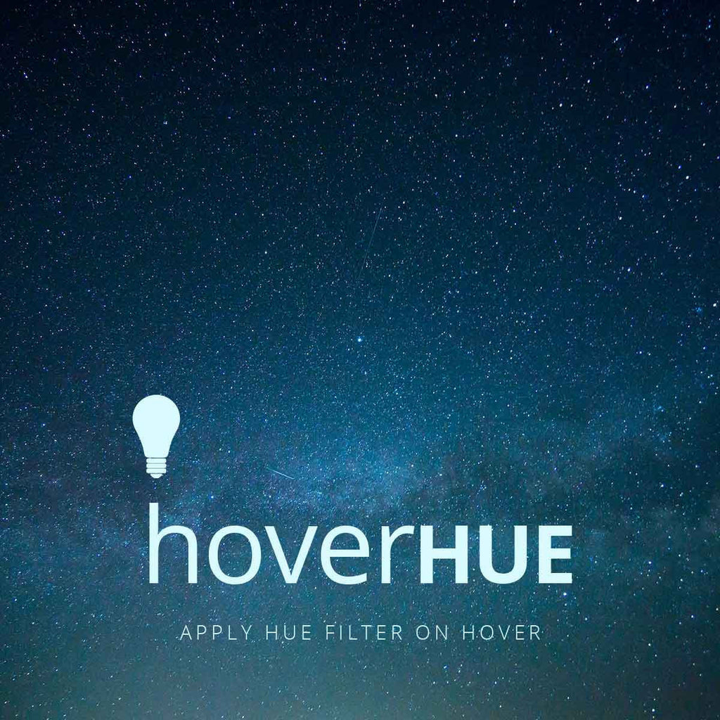 Hover Hue