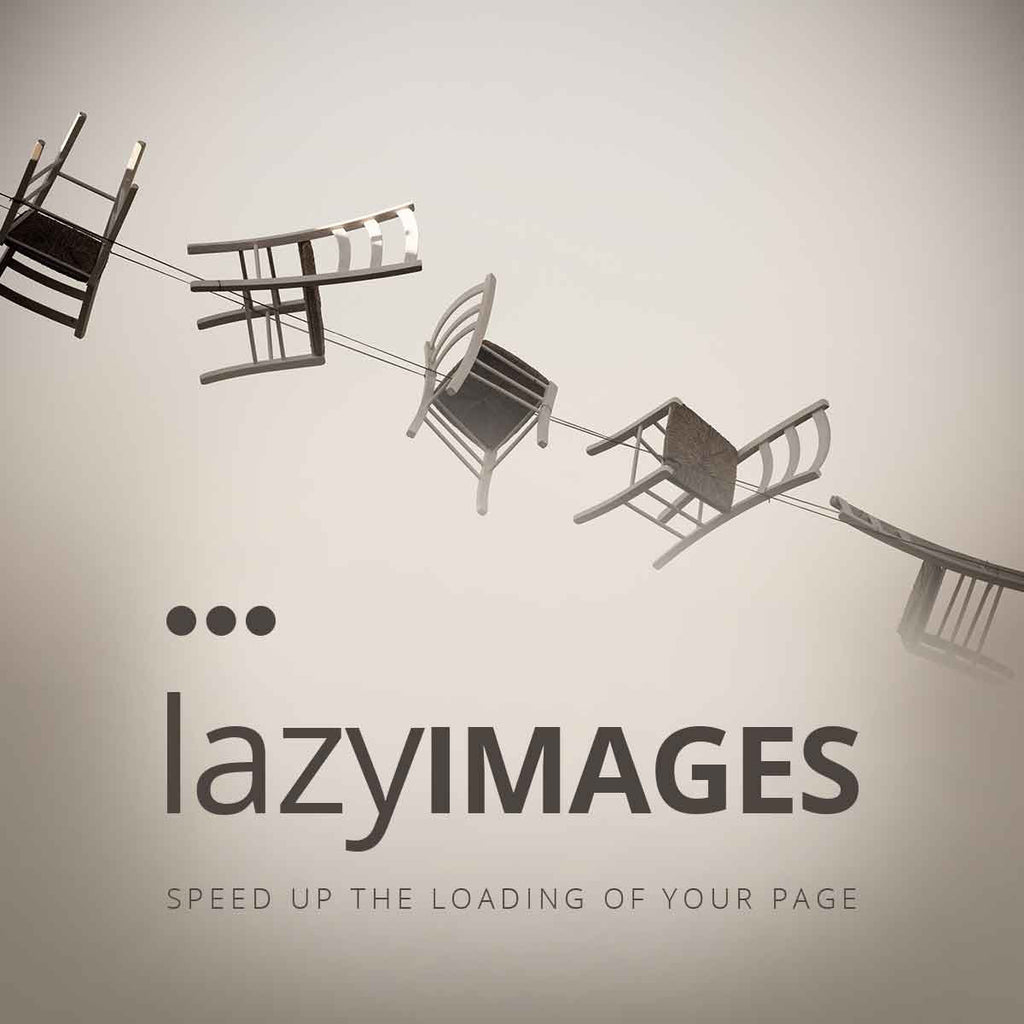 Lazy Images
