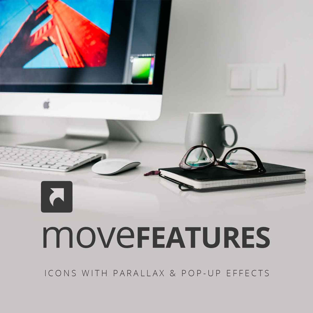 Move Features