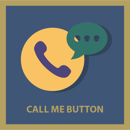 Call Me Button
