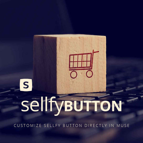 Sellfy Button