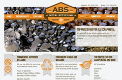 ABS Metal Recycling, United States