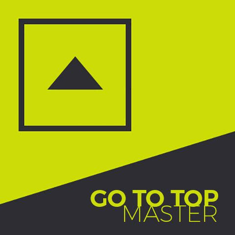 Go To Top - Master