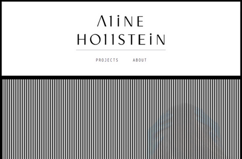 Aline Hollstein Fashion, Germany