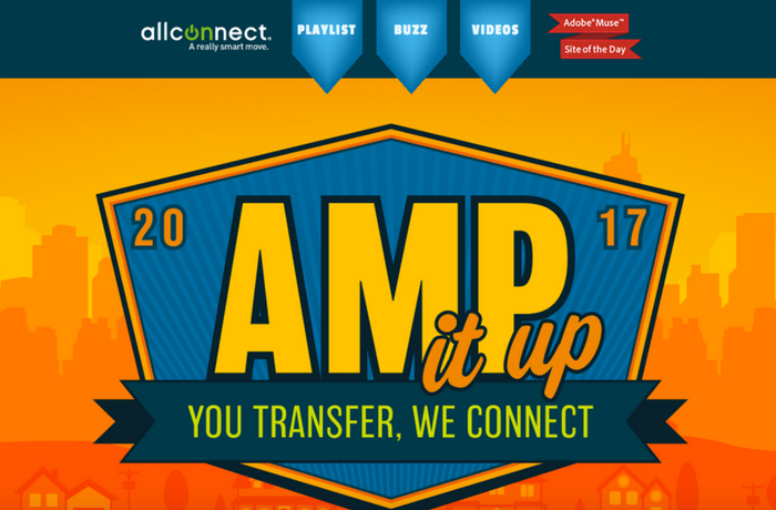 Allconnect, United States
