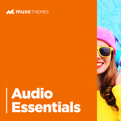 Audio Essentials