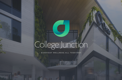 College Junction, Australia