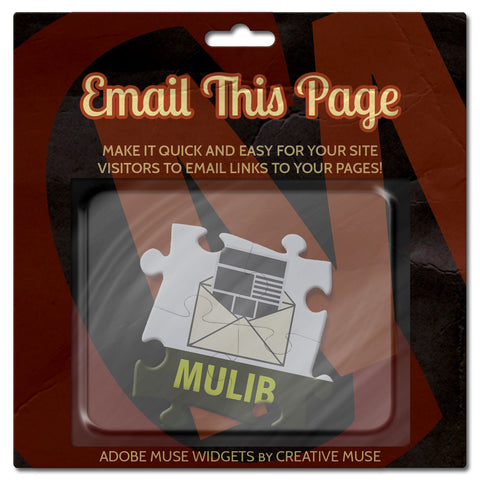 Email This Page