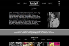 Dammo Photography, United Kingdom