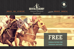 Dental Derby, United States