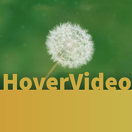 HoverVideo