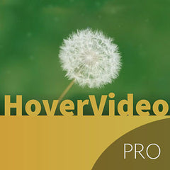 HoverVideoPro