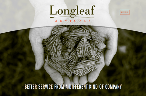 Longleaf Advisors, United States