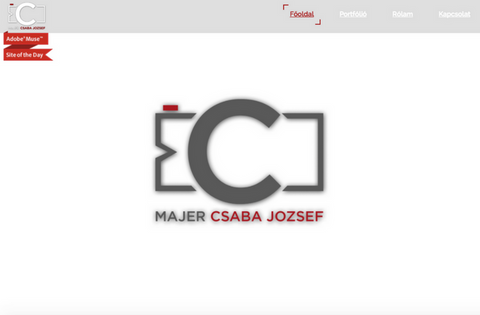 Majer Csaba Photo, Hungary