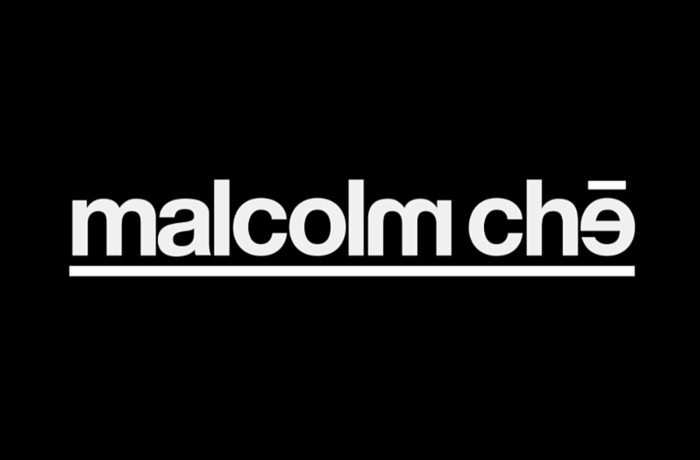Malcolm Che, South Africa
