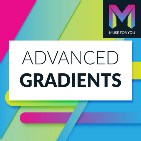 Advanced Gradients