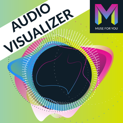 Audio Visualizer