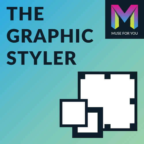 The Graphic Styler