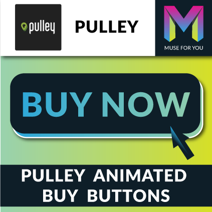 Pulley Animated Buy Buttons