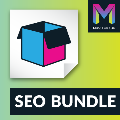 SEO Bundle