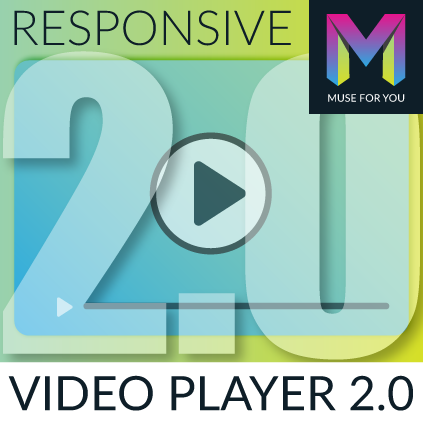 Video Player 2.0