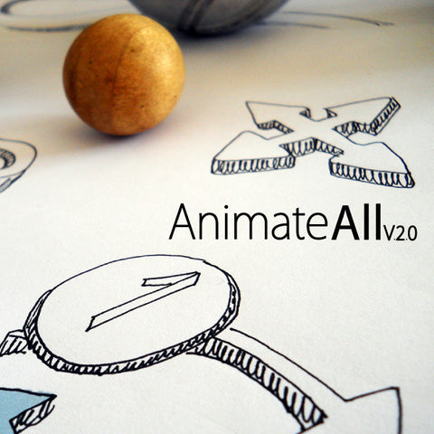 Animate All