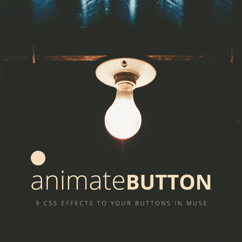 Animate Button