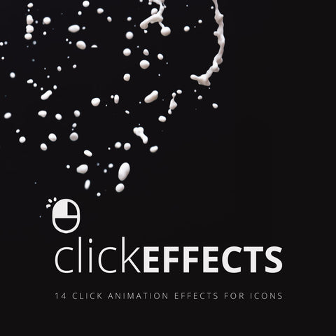 Click Effects