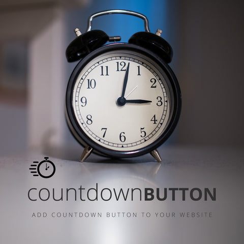 Countdown Button