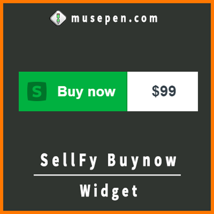 Sellfy Buy Now Widget