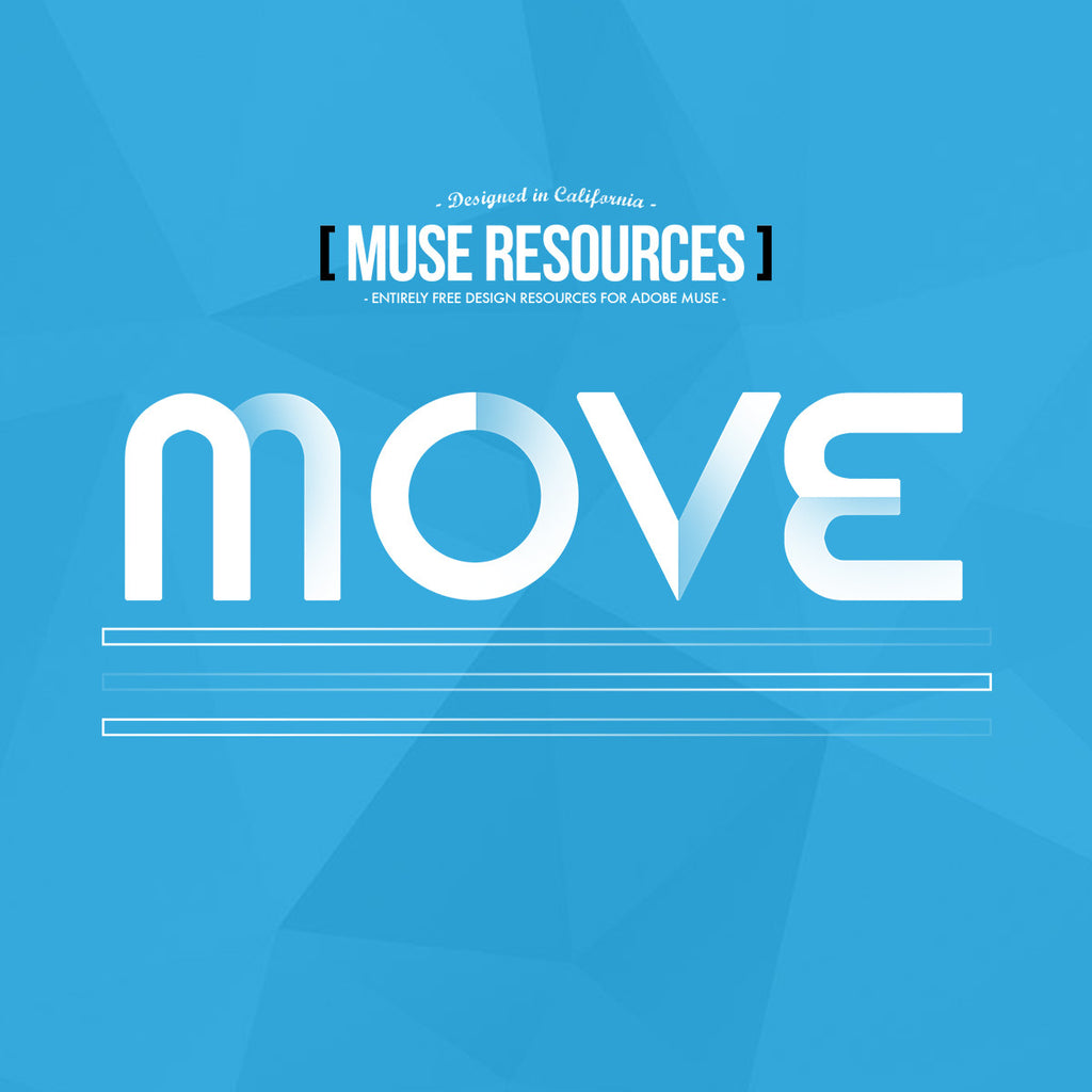 MOVE for Muse