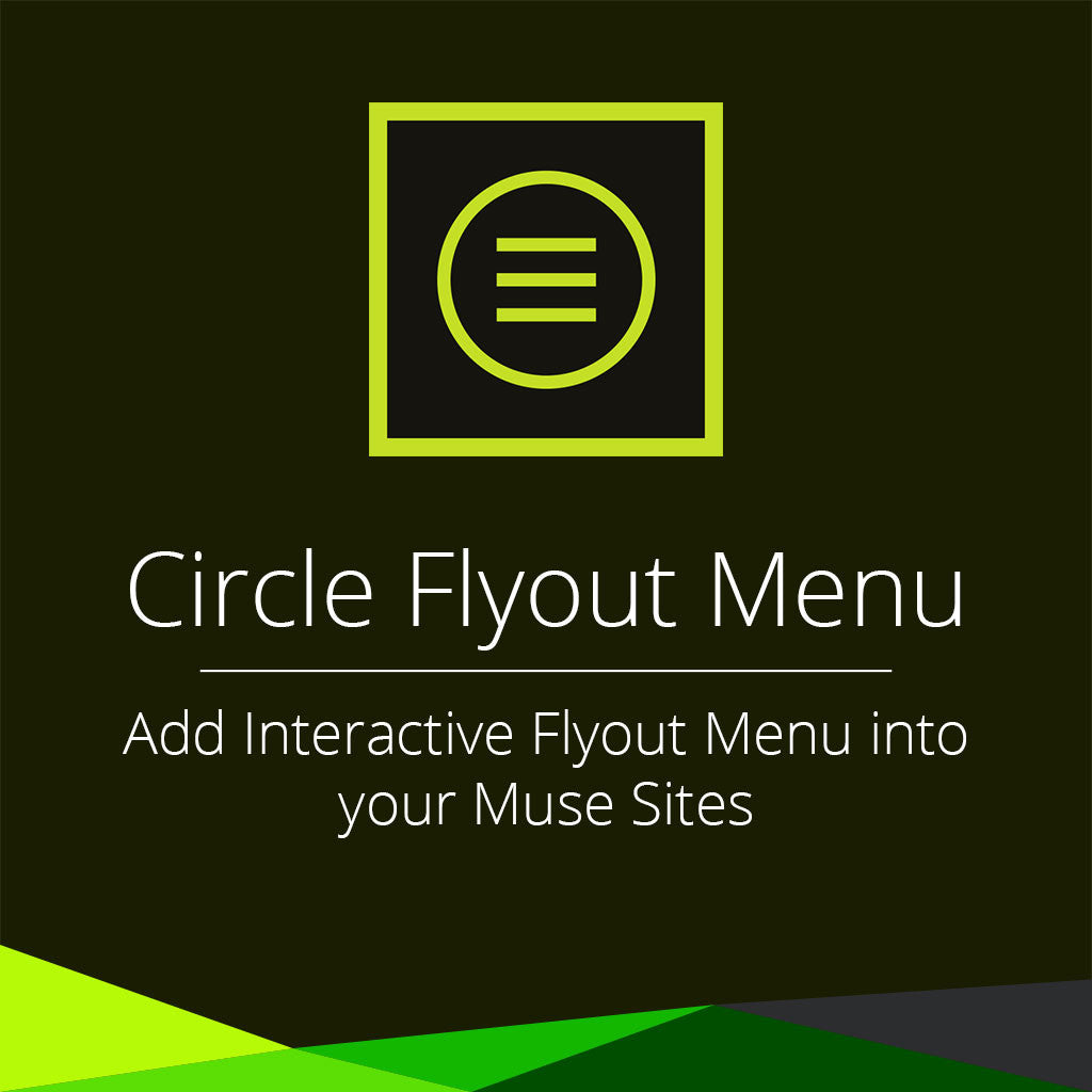 circle-flyout-menu.jpg