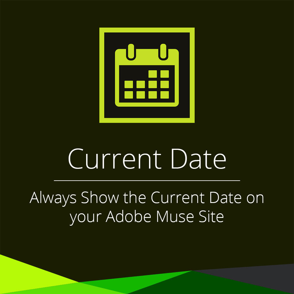 Muse dating site