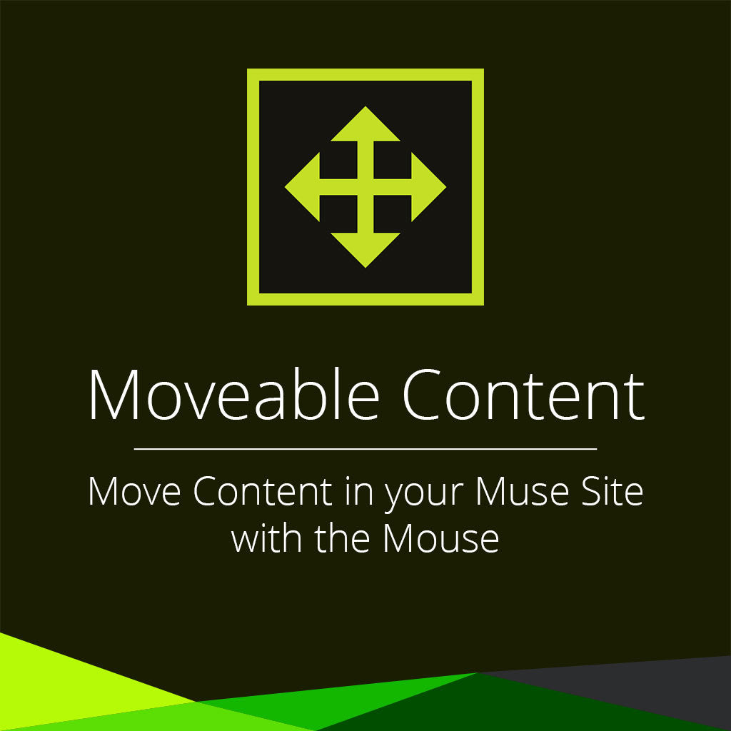 moveable-content.jpg