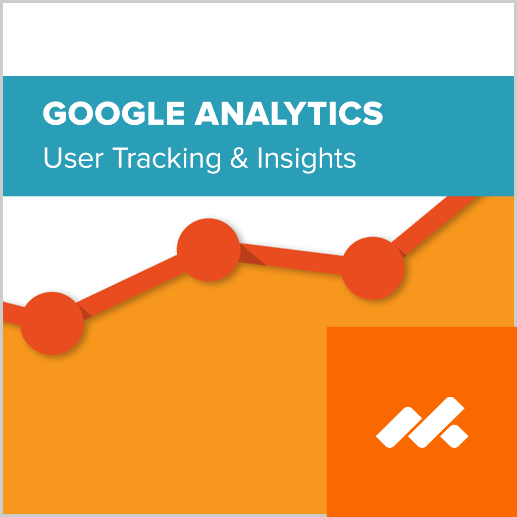Google Analytics Adobe Muse Widget