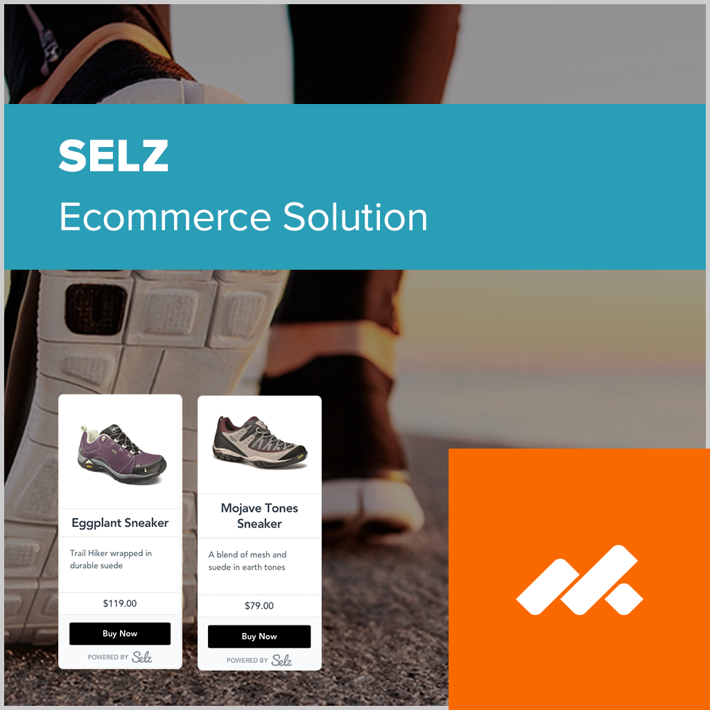 Selz Ecommerce Widget for Adobe Muse from MuseThemes – Adobe Muse ...