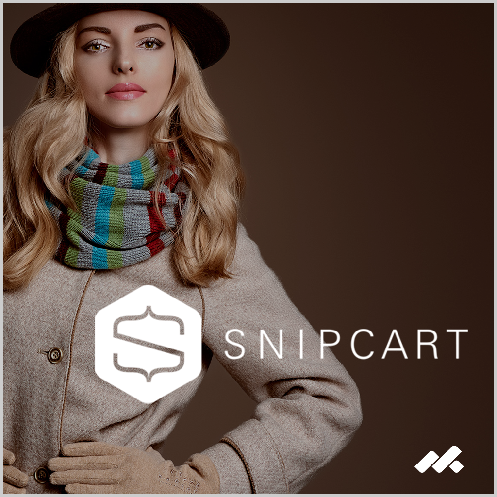 adobe muse snipcart ecommerce widget