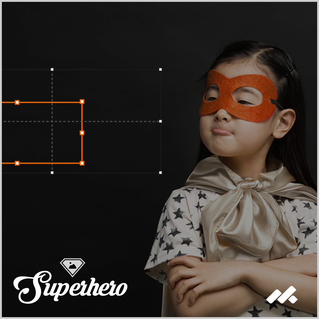 adobe muse fullscreen hero widget