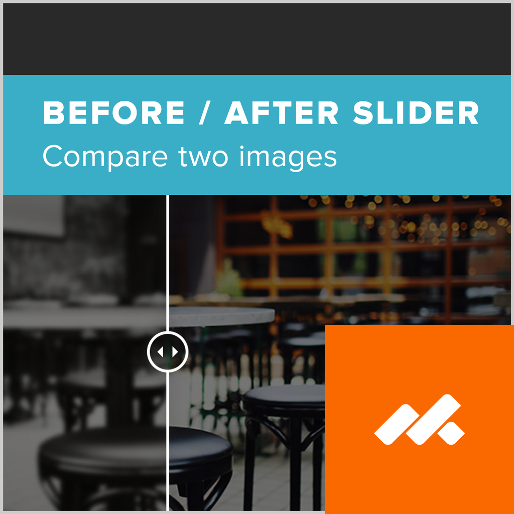 Adobe Muse Slider