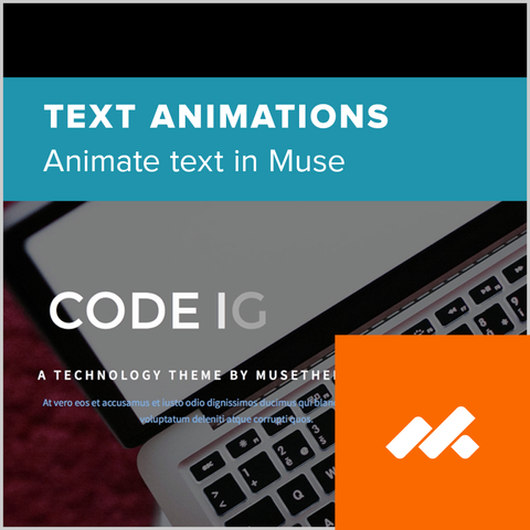 Text Animations