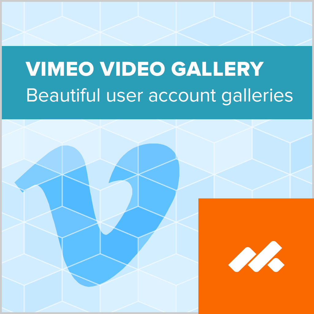 adobe muse vimeo video gallery widget