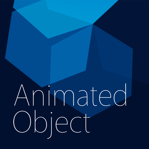 Animated Object