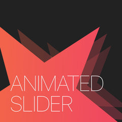 Animated Slider