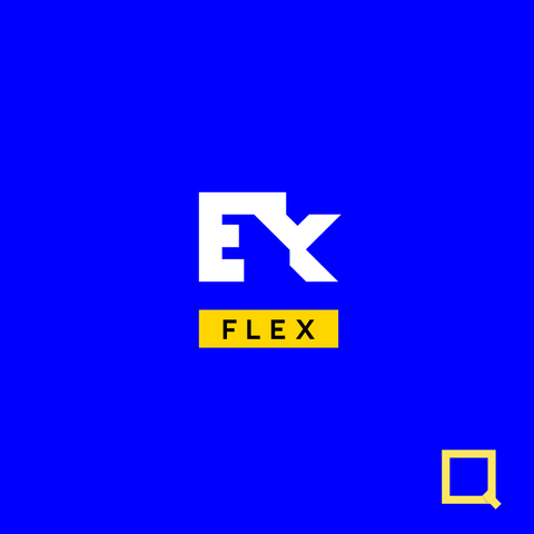 Flex Muse Slider