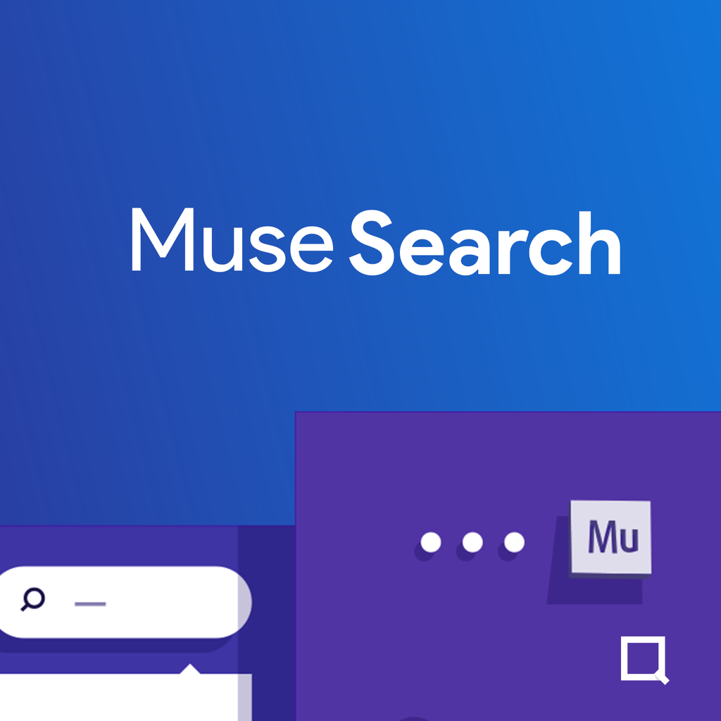 Muse Search