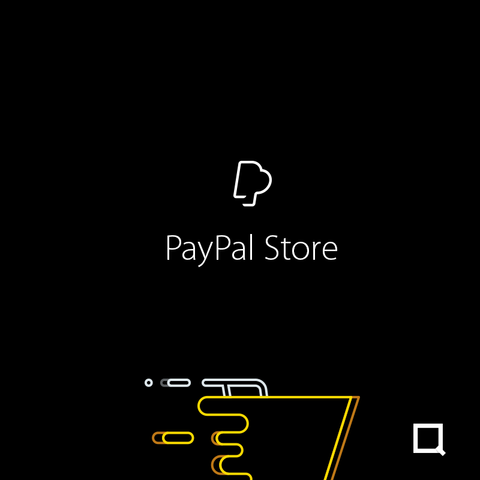 Muse PayPal Store